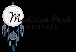 Medicine Park Rentals